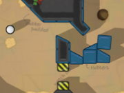 Thumbnail for Putt More Base