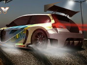 Thumbnail for Rally Drift