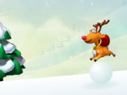 Thumbnail for Reindeer Gifts
