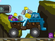 Thumbnail for Rock Transporter 2.