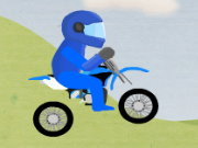 Thumbnail for Rush Bike