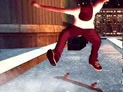 Thumbnail for Skate Mania