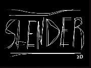 Thumbnail for Slender 2D
