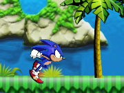 Thumbnail for Sonic Runner