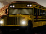 Thumbnail for Speed Bus