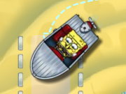 Thumbnail for Spongebob Parking Game