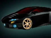 Thumbnail for Virtual Car Tuning 2