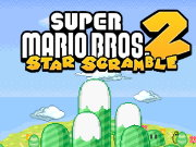 Thumbnail for Super Mario Bros 2