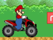 Thumbnail for Super Mario Drive