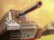 Thumbnail for Tank Tactics