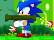 Thumbnail for Sonic Kaboom
