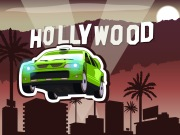 Thumbnail for Hollywood Skyscrapers Racing