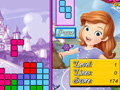 Thumbnail for Sofia the First Tetris