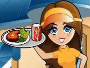 Thumbnail for Busy Restaurant