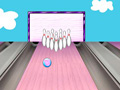 Thumbnail for Peppa Pig Bowling