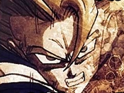 Thumbnail for Dragonball Z Earth Defender