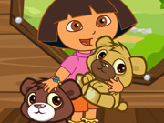 Thumbnail for Dora Care Baby Bears