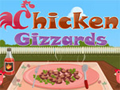 Thumbnail for Chicken Gizzards