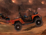 Thumbnail for Monster Buggy Madness