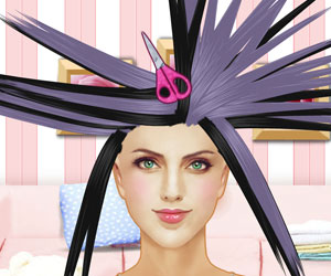 Thumbnail for Glam Hair Salon
