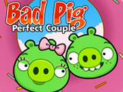 Thumbnail for Bad Pig Perfect Couple