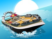 Thumbnail for Ferry Boat Parking