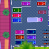 Thumbnail for SuperMarket Parking