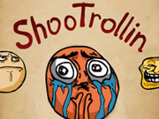 Thumbnail for ShooTrollin