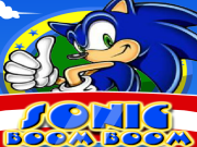 Thumbnail for Sonic Boom Boom
