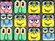 Thumbnail for SpongeBob Funny Matching