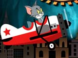 Thumbnail for Tom and Jerry Last Flights