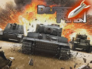 Thumbnail for Defend Position