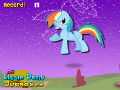 Thumbnail for My Little Pony Kick Up