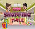 Thumbnail for Kids Shopping mall