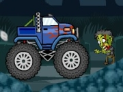 Thumbnail for Truck Zombie Jam