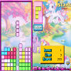 Thumbnail for My Little Pony Tetris