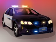 Thumbnail for LAPD Parking