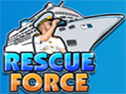 Thumbnail for Rescue Force