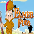 Thumbnail for Elmer Fudd Dress Up