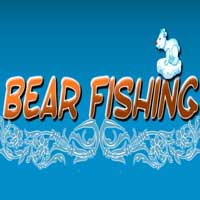 Thumbnail for Bear Fishing