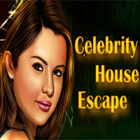 Thumbnail for Celebrity House Escape