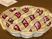 Thumbnail for Fun Cooking Cherry Pie