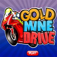 Thumbnail for Gold Mine Drive