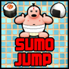 Thumbnail for Sumo Jump
