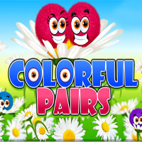 Thumbnail for Colorful Pairs