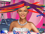 Thumbnail for Rihanna Fantasy Haircuts
