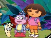 Thumbnail of Dora Explore Adventure 2