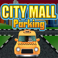 Thumbnail for City Mall Parking