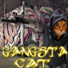 Gangsta Cat thumbnail