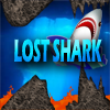 Thumbnail for Lost Shark